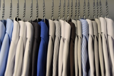 How to find the best cotton clothing online